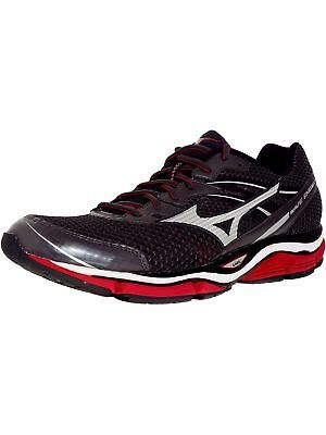 san francisco 813a9 47b78 Clothing Shoes and Accessories 62229  Mizuno Men S Wave Enigma 5 Ankle-High  Tennis Shoe -  BUY IT NOW ONLY   76.95 on  eBay  clothing  shoes   accessories ...