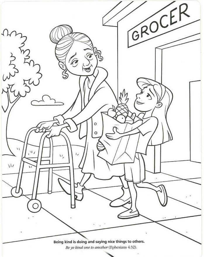 Latter Day Saints Lds Coloring Pages Free Coloring Sheets Lds Coloring Pages Coloring Pages Bible Coloring Pages