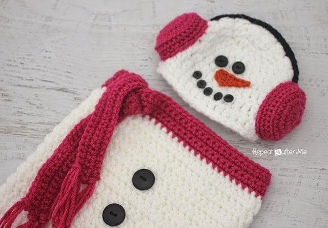 491 besten Crochet for Baby Bilder auf Pinterest | Kostenlos häkeln ...