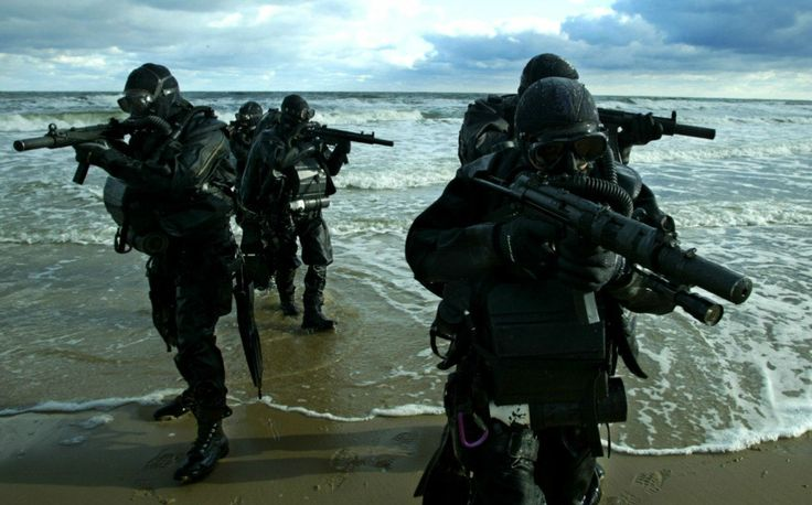23 best heavy rubber diving gear images on pinterest scuba diving heavy rubber and wetsuit - Navy seal dive gear ...