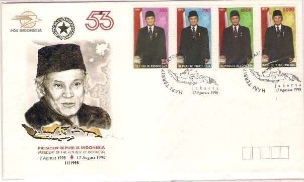 Postage Stamps Collection by nancy fo on Kolektado
