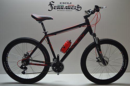 Bicycle MTB 26/MTB 26�in Aluminium/MTB/Mountain Bike/MTB Disc 26/MTB