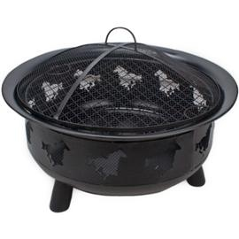 17 Best Images About Campfire Cooking Gear On Pinterest