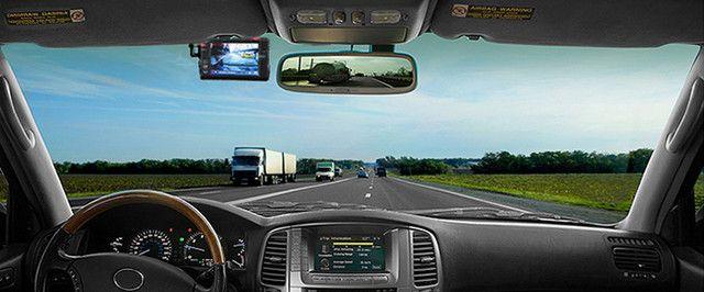 Видеосистемы автомобиля,Камеры видеосистемы автомобиля,Мониторы видеосистемы автомобиля