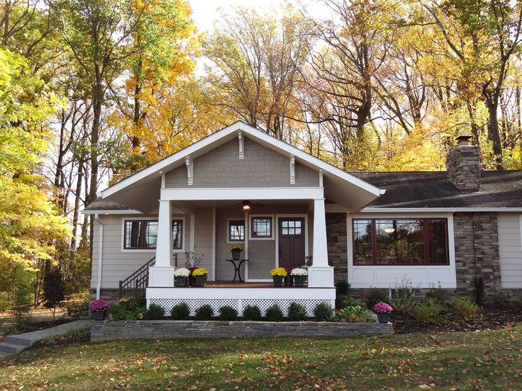 sbt home loan online application