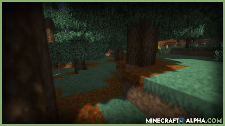 Epic Adventure Resource Pack In 2021 Hd Textures Epic Texture Packs