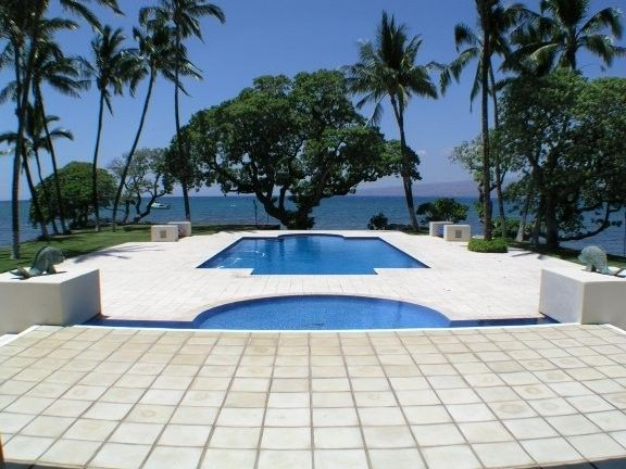 166 best Hawaii Wedding Venues images on Pinterest Hawaii