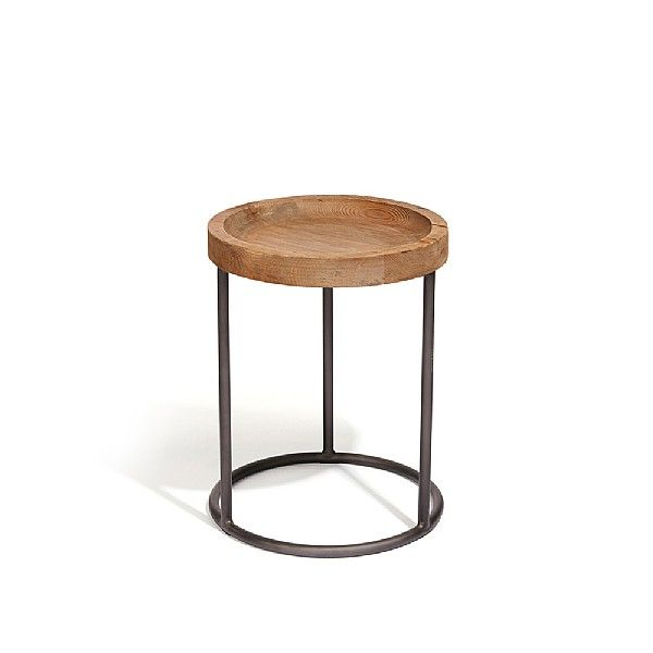 Round Coffee Table Jove Collection By Baxter Design: 25 Best Baxter Collection: Industrial Inspired Furniture