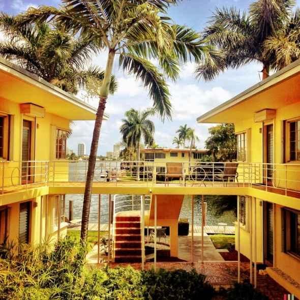46 Best Hotel Hallway Images On Pinterest Hotel Corridor