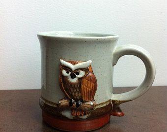 857 best collecting owls images on pinterest owls ceramic owl and owl crafts. Black Bedroom Furniture Sets. Home Design Ideas
