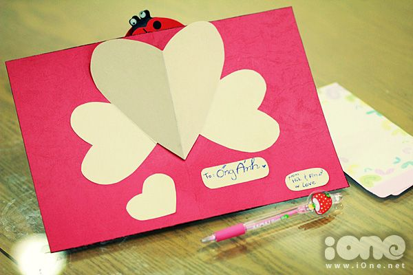 17 best images about pop up cards on pinterest valentine for Pop up card craft