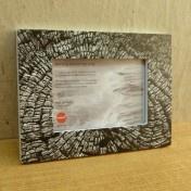"""Nikko Photo Frame for 4""""x6"""" (10 x 15cm)"""
