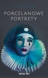 Porcelanowe portrety - jedynie 17,02zł w matras.pl