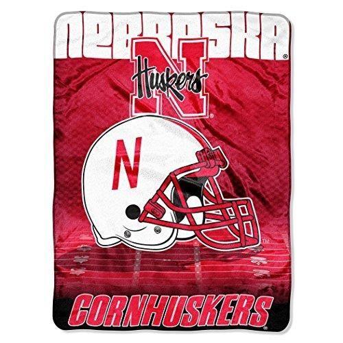 54 best Nebraska Cornhuskers Bedding images on Pinterest ...