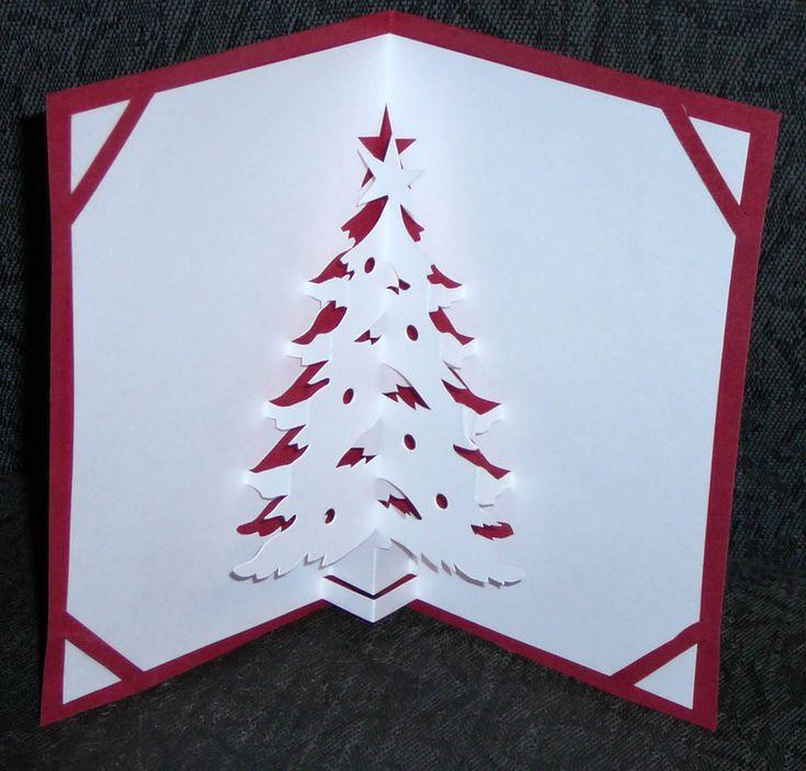 Желаю вам, открытки внутри рождество