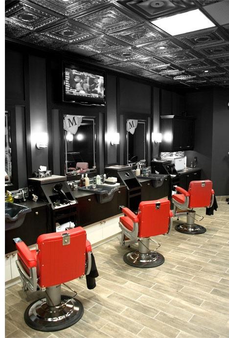 Best 20 hair saloon for men ideas on pinterest mens for The barbershop a hair salon for men