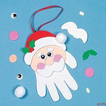 imagenes gifs postales para navidad labores y para navidad para with postales de navidad faciles para nios