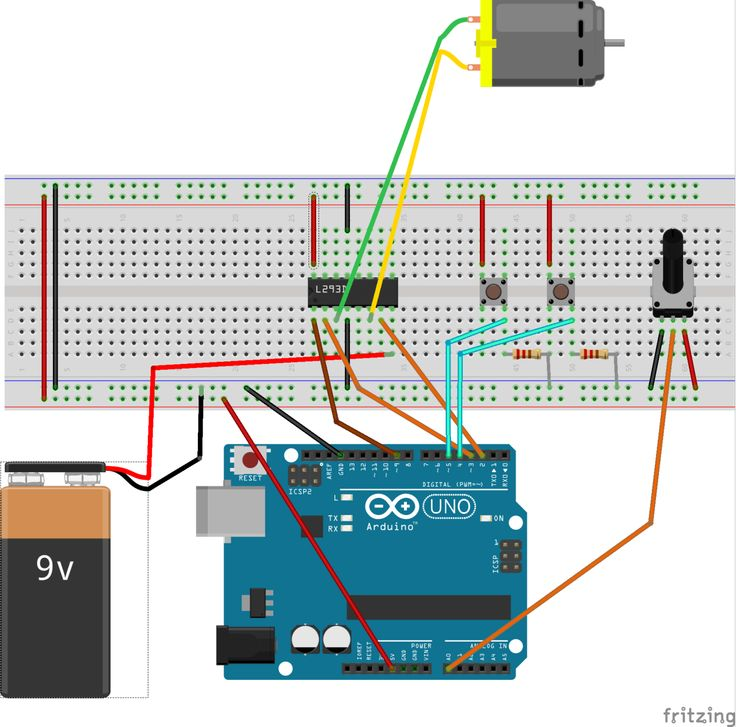 230 best Raspberry-Arduino images on Pinterest | Arduino projects ...