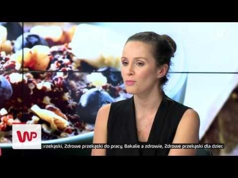Zdrowe przekąski - abcZdrowie.pl - YouTube  Zdrowe i odżywcze przekąski z powodzeniem mogą zastąpić słodycze. Po zjedzeniu takiego 'snacka' nie będziemy już mieli ochoty sięgnąć po batonik czy czekoladkę. #przekąski #zdroweprzekąski #food #healthyfood #abcZdrowie #dziejesienazywo
