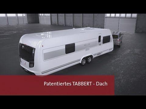 Dethleffs Exclusiv 2016 - YouTube
