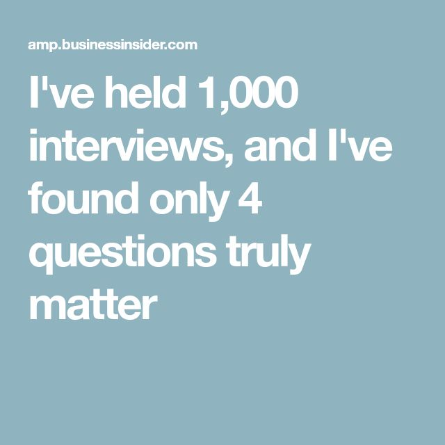 646 best Career Advice/Tricks of the Trade images on Pinterest - resume samples for clerical aide