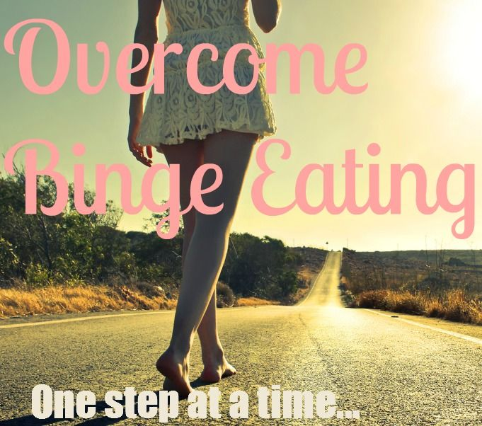 Avoid these major traps or stay stuck for ever. #bingeeating #compulsiveeating #overeating