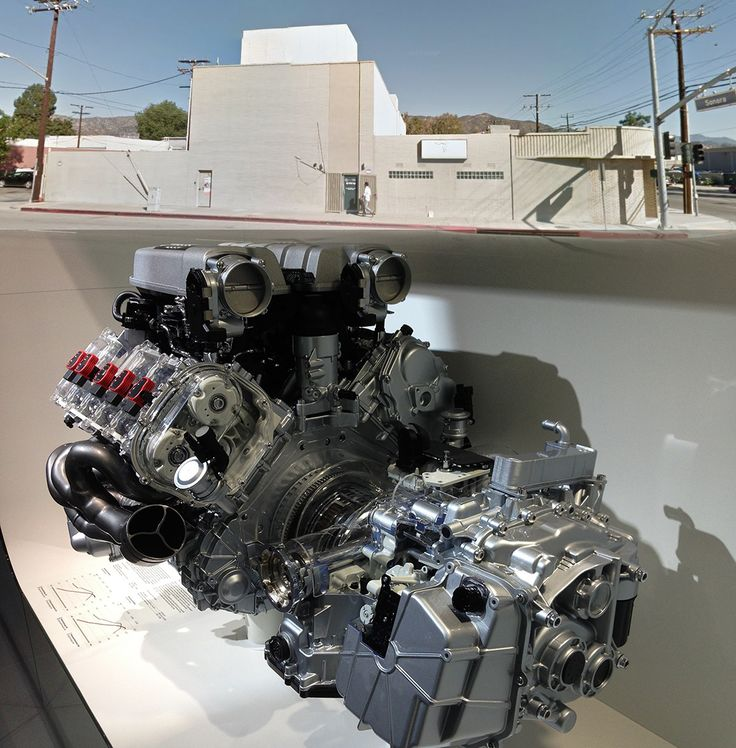 Automotive professionals in Los Angeles trust #ModernEngine with their engine and transmission needs. Remanufactured Engines – Complete Valve Jobs – Rebuilt Transmission – Grinding Crank Call (818) 208-1155