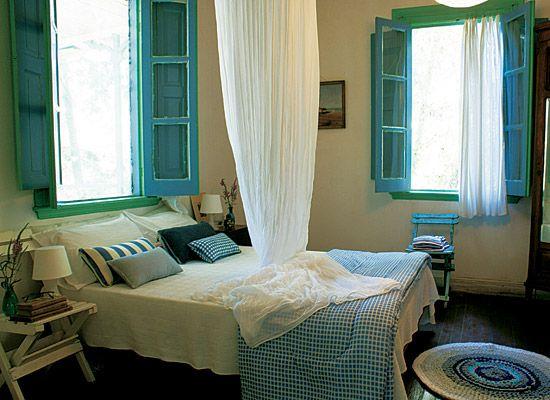 fotos de decoración y artículos de decoración para el hogar.
