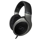 Sennheiser HD595 Dynamic High Grade Performance Premiere Headphones (Electronics)By Sennheiser            7 used and new from $165.00