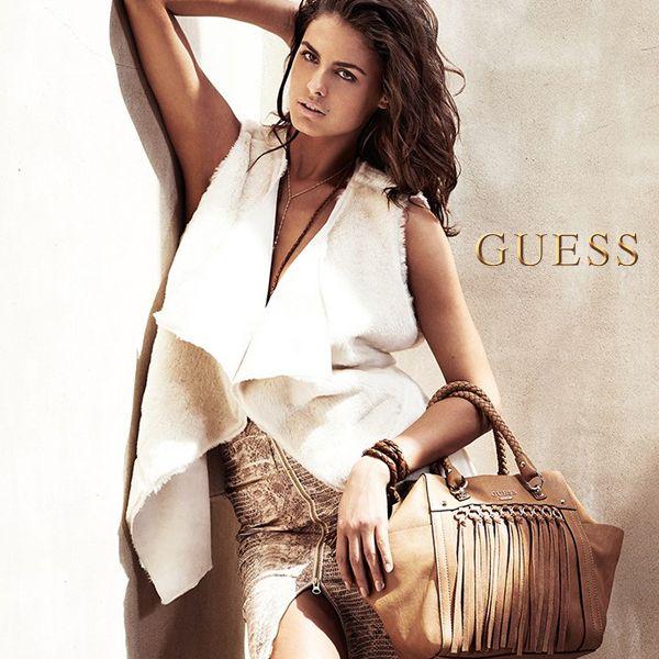 brands4u.cz  #guess #handbag