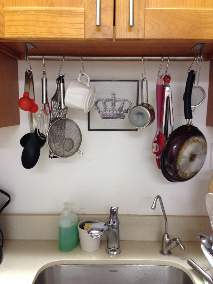 87 Best New Kitchen Ideas Images On Pinterest Home Ideas