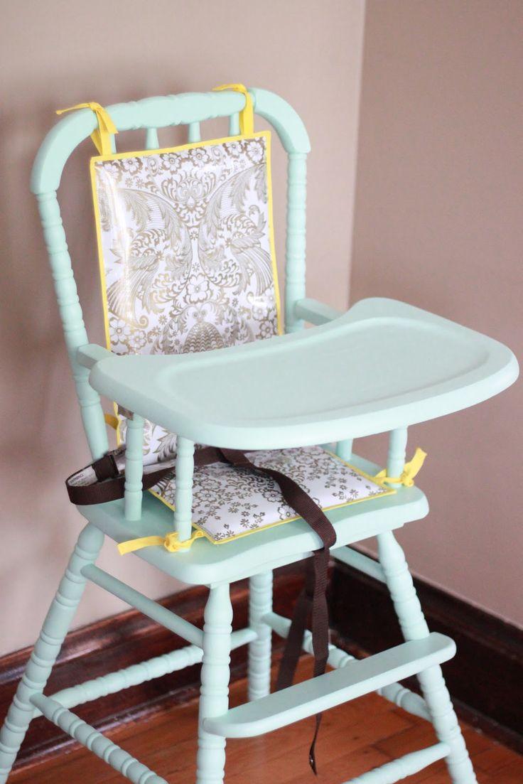 Evenflo majestic high chair -  Evenflo Majestic High Chair Replacement Pad By Die Besten 25 Hochstuhl Abdeckung Ideen Auf Pinterest Hochstuhl