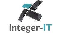 Integer-IT oferuje: usługi informatyczne, strony internetowe (aplikacje, portale, sklepy) oprogramowanie ( dla firm i instytucji), szkolenia informatyczne.
