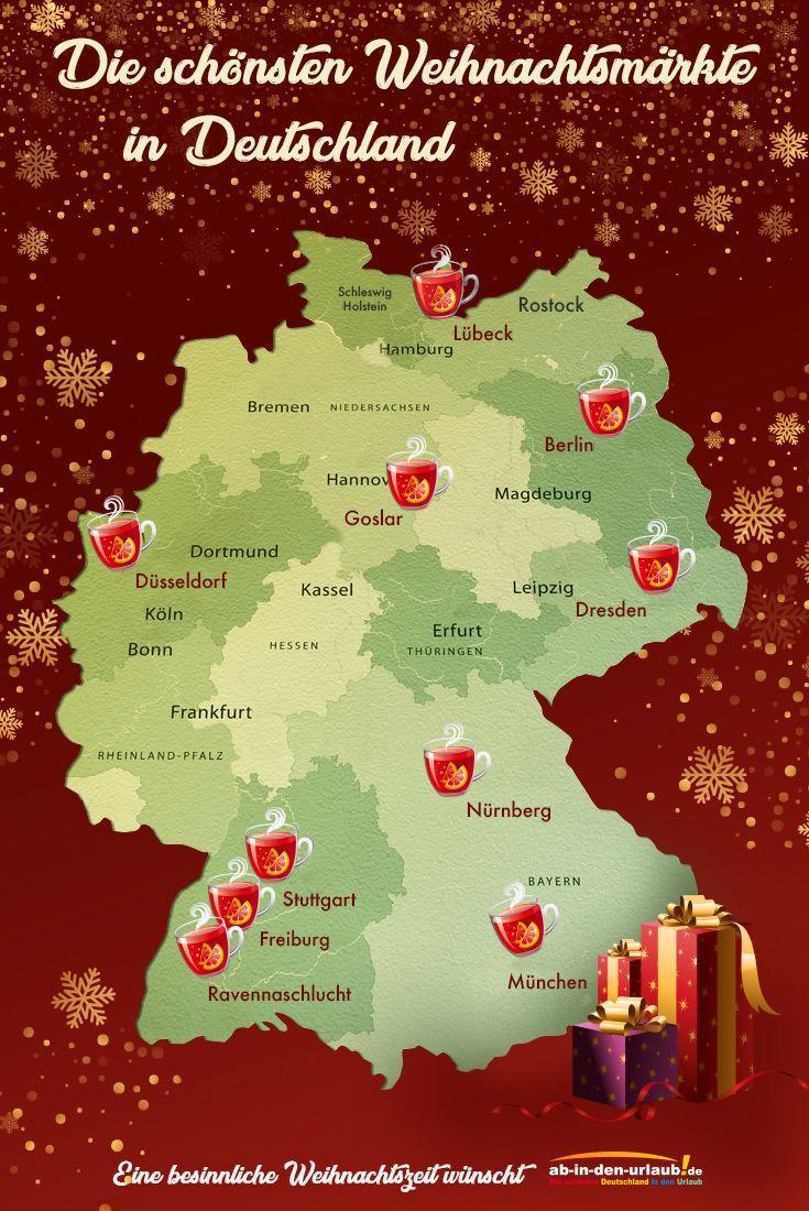 Weihnachten 2019 In Deutschland.Ein Adventswochenende Ohne Weihnachtsmarkt Geht Doch Eigentlich