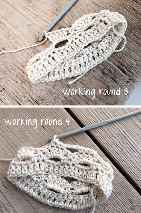 Crochet-jarcosytutorial1