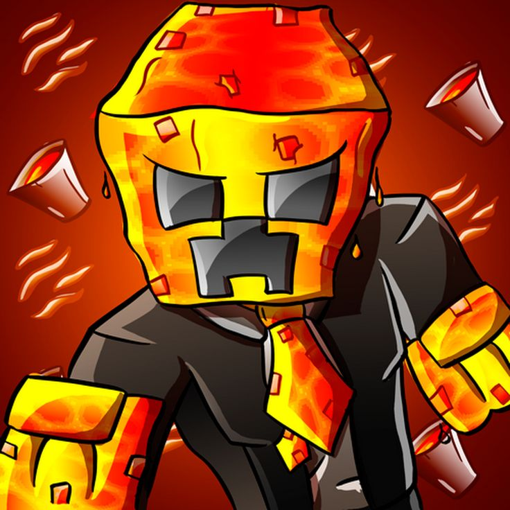 Challenge to find all the youtubers I'm subscribed to - TBNRfrags -