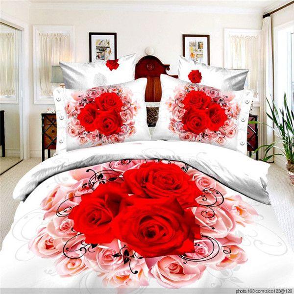 Bed-sheet-wholesale-romantic-luxury-design-king.jpg (600×600)