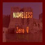 Zero V – Nameless [onmp060] (2007)
