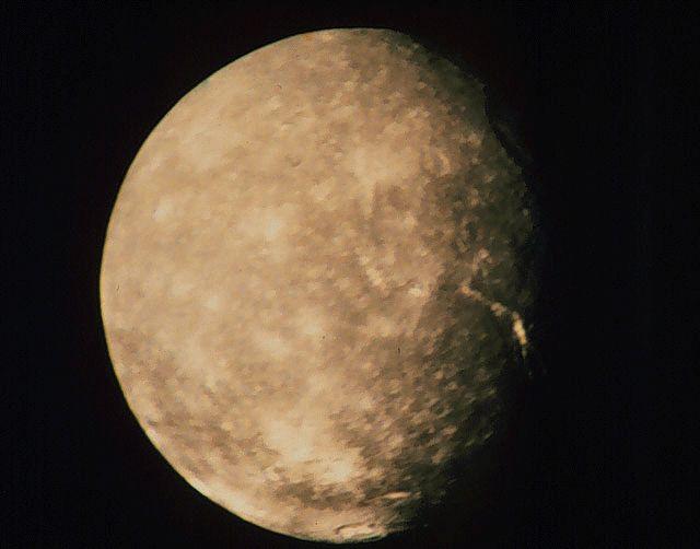 ophelia moon of uranus - photo #7