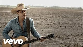 Dustin Lynch - Cowboys And Angels - YouTube