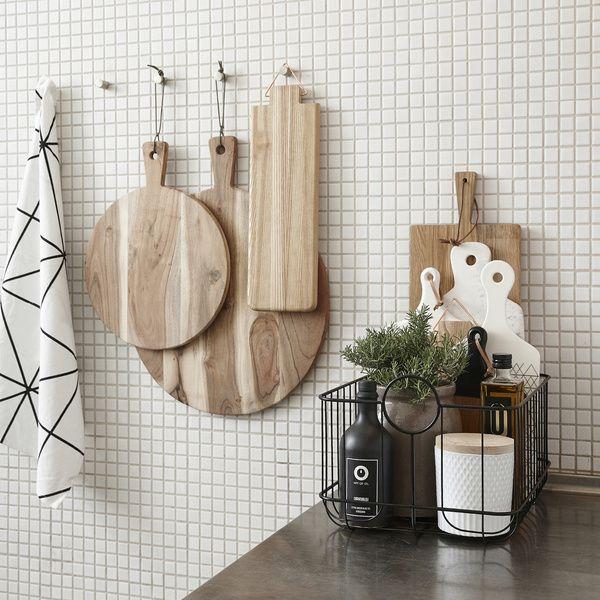 keuken accessoires - Google zoeken