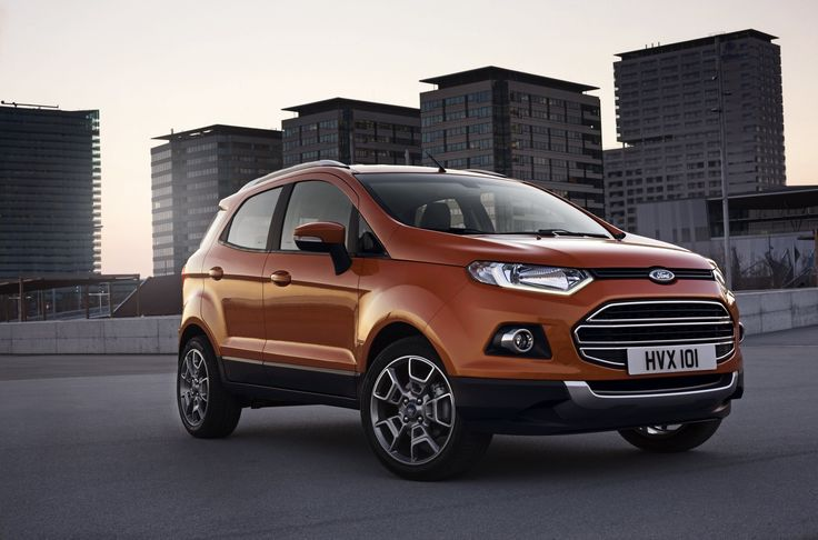 3840x2539 ford ecosport 4k download wallpaper