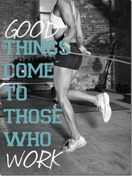 Motivationnnnnn