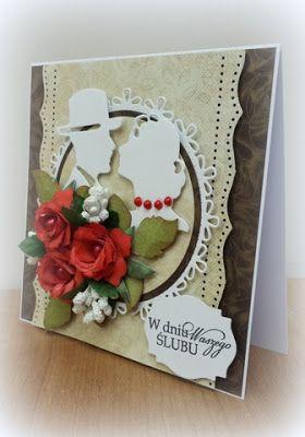W dniu Waszego Ślubu 3...