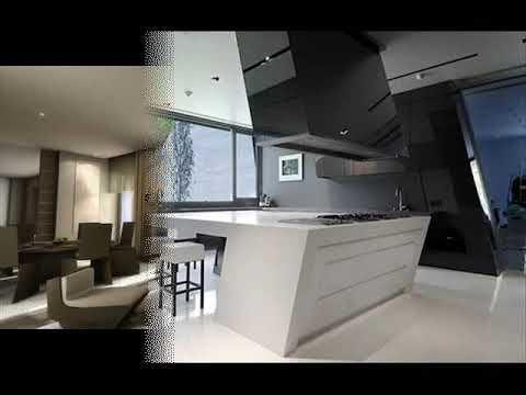 Arquitectura  Decoración 001 Videos  Vista Exterior in 2018 - nolte küchen katalog 2013