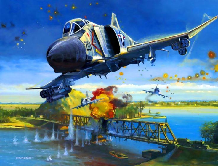 https://i.pinimg.com/736x/b1/ab/5d/b1ab5dce84488f0fd2d16eede9a4785e--north-vietnam-military-art.jpg