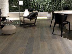 Řemeslník 1L Specifikace produktu Coconut - řemeslník - Natural Wood | L'antic Colonial