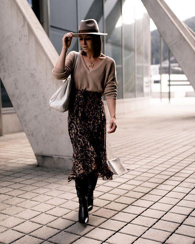Ootd Werbung Unbeauftragt Lalalaleoo Ich Liebe Den Rock Einfach Mehr Auf Whoismocca Com Folgt Mir D Fashion Outfits Fashion Inspo
