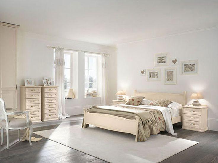 Oltre 25 fantastiche idee su comodini camera da letto su for Camera matrimoniale in stile vittoriano