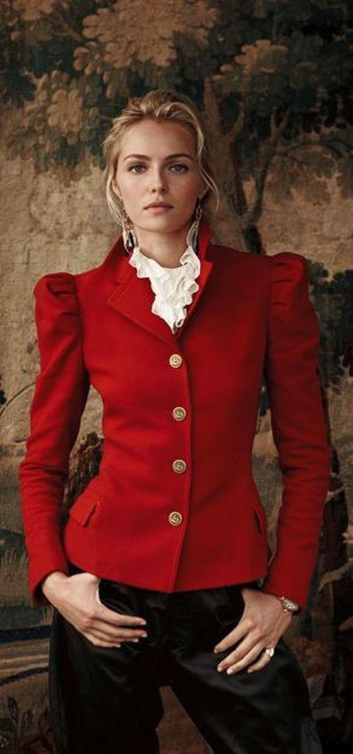 Викторианский стиль в одежде, как одеться в викторианском стиле, как вписать одежду в викторианском стиле в современный гардероб